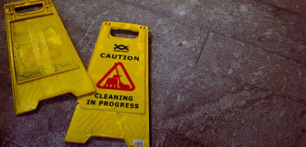 Address Standardization & Address Scrubbing
